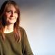 Nadine Rives Praticien en bio-thérapie holistique CAZERES