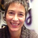 Carol Verger
