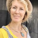 Sabine Zahner