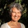 Fabienne Renou