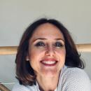 Florence Pinheiro Ortolan