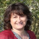 Sandrine Baril
