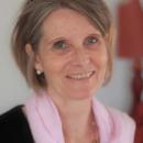 Sylvie Guitton