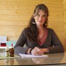 Valerie Catala