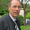 Laurent Martin