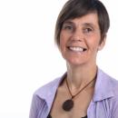 Cécile Cuvelier