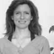 Christelle Fercocq