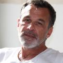 Jean-Marie Labbé