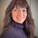 Stephanie Roch