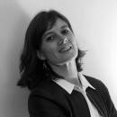 Mathilde Janson Lorne