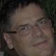 Thierry Haller Praticien en relation d'aide OBERNAI
