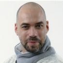 Sébastien Giovagnoli