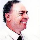 Gerard Francoeur