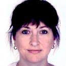 Elisabeth Nicole