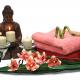 Serge Winter Praticien en massage intuitif de bien être CHATENOIS