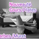 Marie Ducasse
