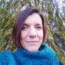 Emilie Rougier