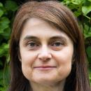Anne Dauvilliers