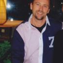 Pierre Gasparoni