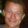Christophe Bignon