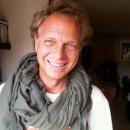 Alain Navio