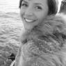 Mathilde Rybarczyk