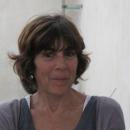 Marie Valensi