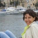 Emmanuelle Marnet