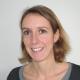 Fabienne Sarazin Praticien de la méthode NAET® VILLETTE D ANTHON