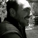 Frédéric Laugier
