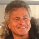 Michel Argent