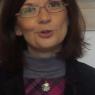 Nathalie Ebner