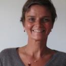 Juliette Lacoste
