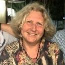 Nadine Steinik Foresman DC