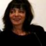 Marie Lacombe
