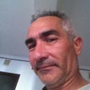 Jean Luc Penalver
