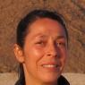 Carla Greffeuille