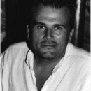 Alain PRADEL
