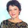 Marie-Hélène Chaussat