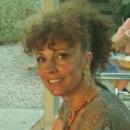 Brigitte Schteyer