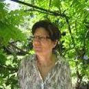 Cathy Maurin