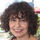 Silvia Machal
