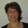 Elisabeth Canizares