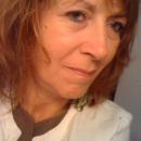 Sylvie Stobinsky