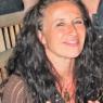 Valerie Daele-guenard