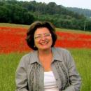 Marie Nuffer