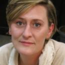 Lucile Latour