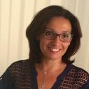 Catalina Catuna