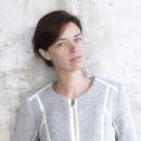 Aude Anselmi