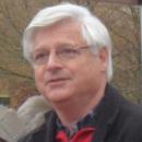 Patrick Moresve